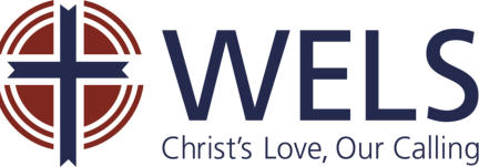 WELS Christian School